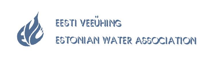 Eesti Veeühing